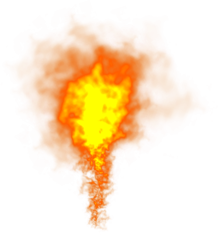 fire_PNG6037