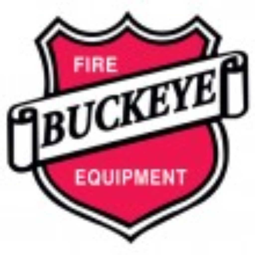 buckeye fire extinguishers logo e1449696552684