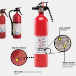 kidde extinguisher recall 110 and excel fx identification guide