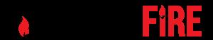 chasefire logo1